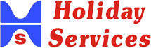 HOLIDAY SERVICES Crete
